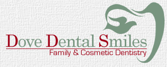 Dove Dental Smiles Dental provides dentistry services in Sunnyvale